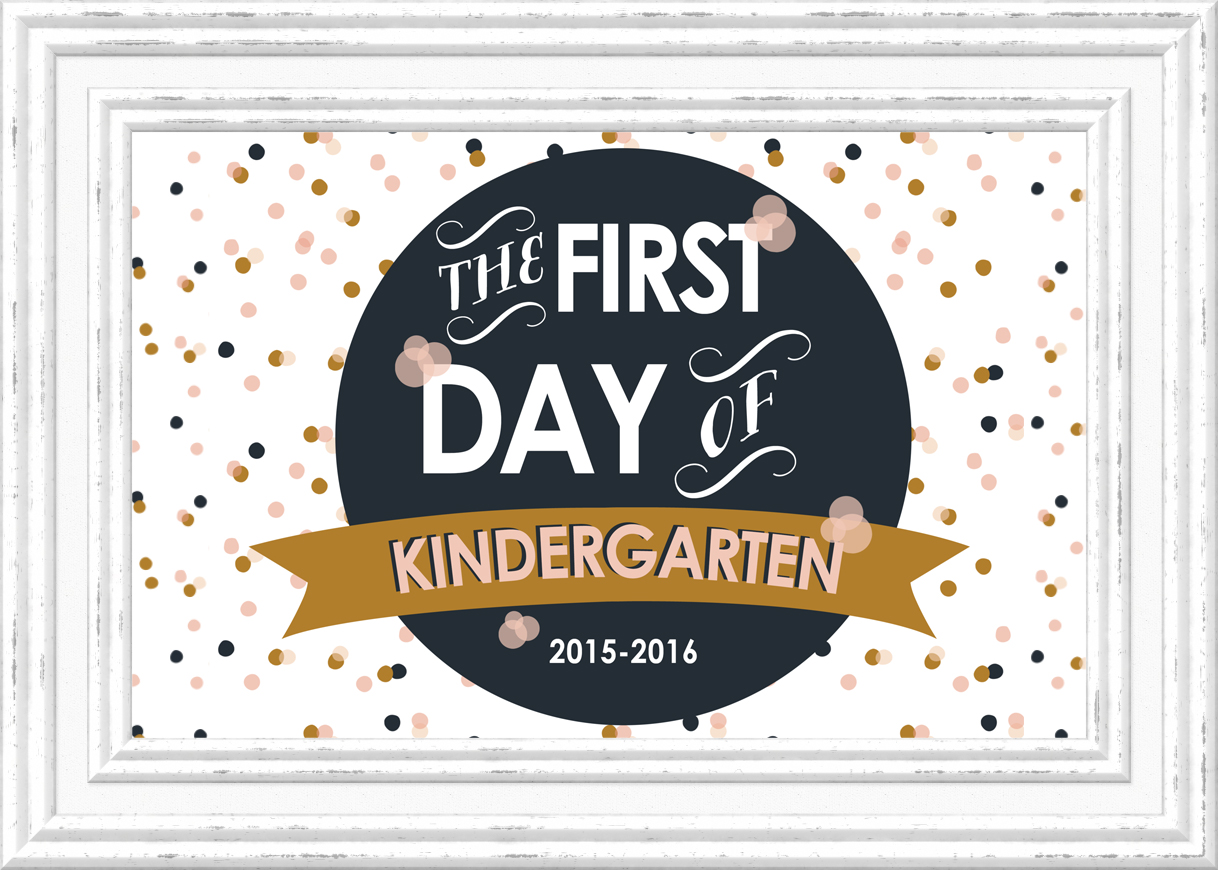 peanut-in-my-belly-first-day-of-kindergarten-2015-2016-free-printable