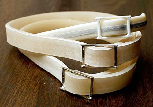 Flea Collars for Dogs