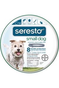 Best Inexpensive Flea And Tick Treatment For Dogs