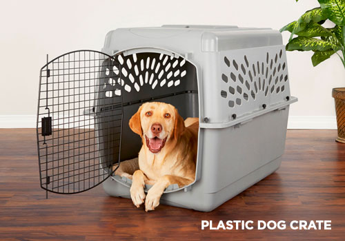 Best Dog Crates Reviews