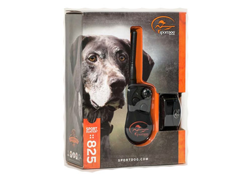 SportDOG SportHunter A-Series 825 Yard Remote Trainer