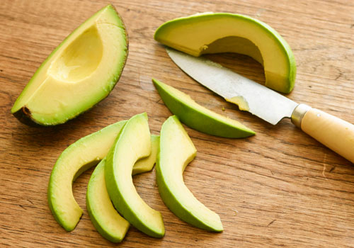 Are Avocado Seeds Edible
