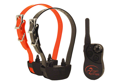 SportDOG Field Trainer 425 Collar