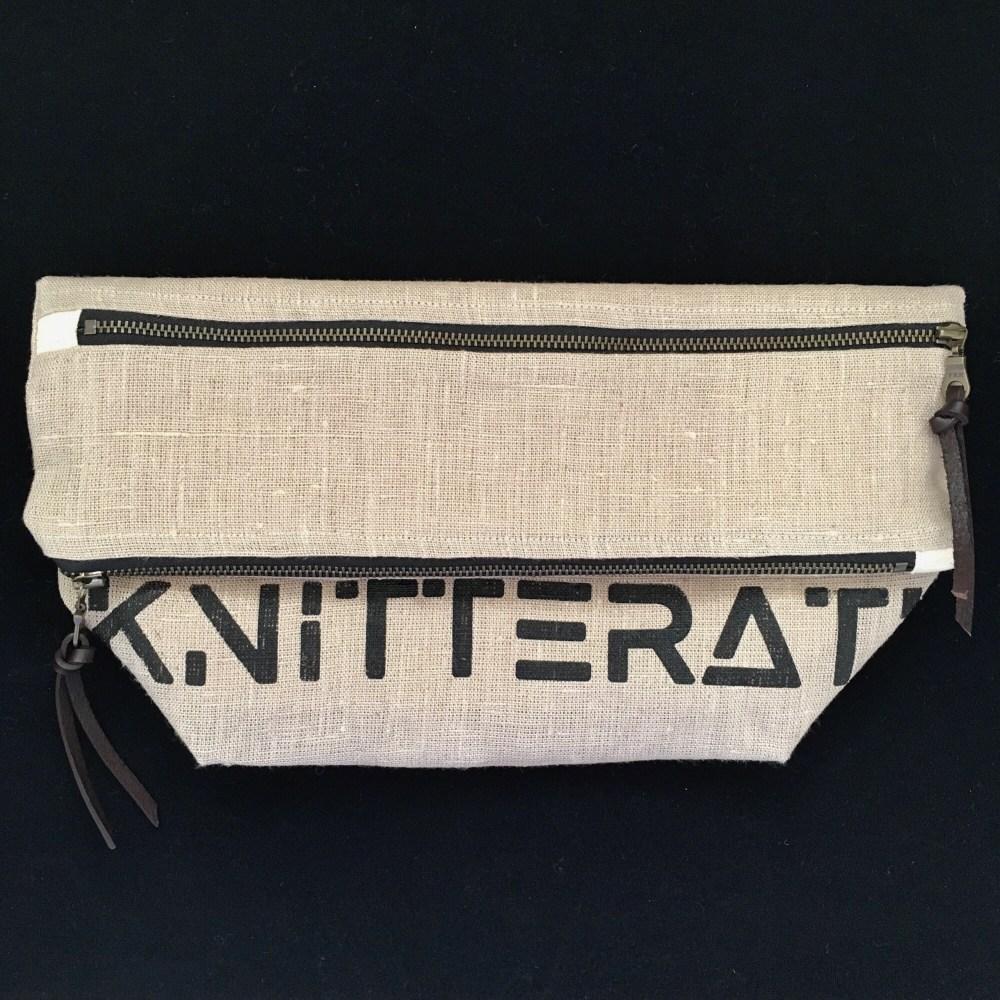 PearadiseIsland_knitterati_clutch