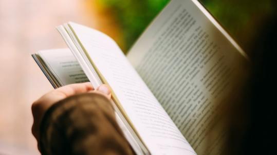 seven-books-to-read