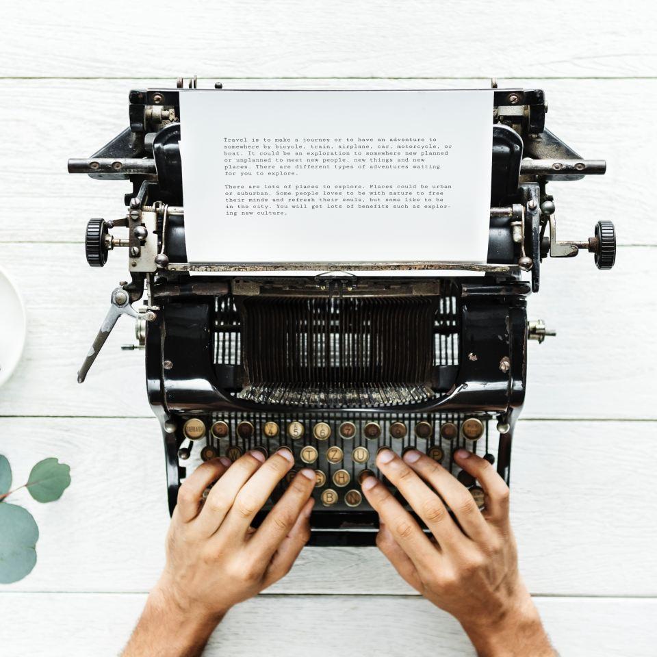 aspiring_writer