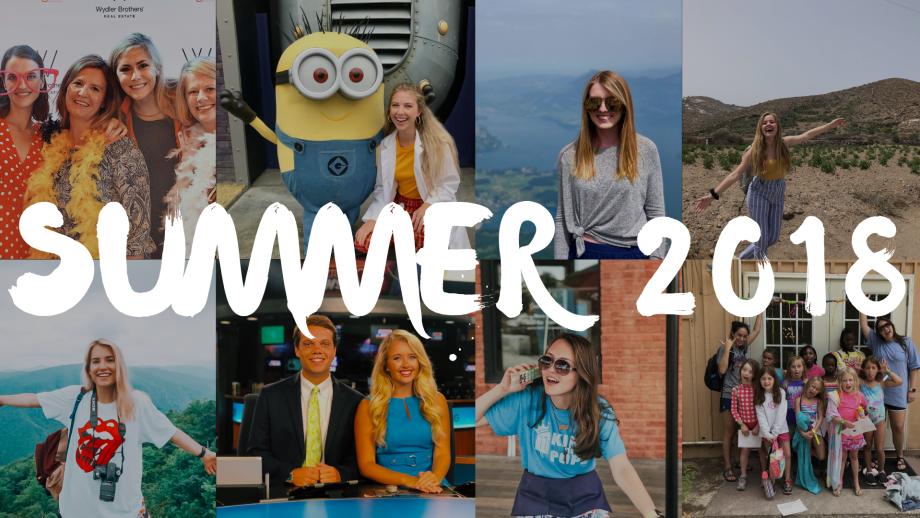 pearce-interns-summer-2018