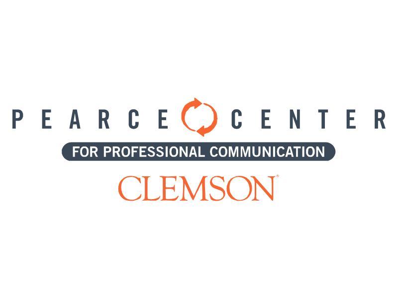 Logo - Pearce