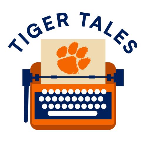 Tiger Tales Logo White Background-01