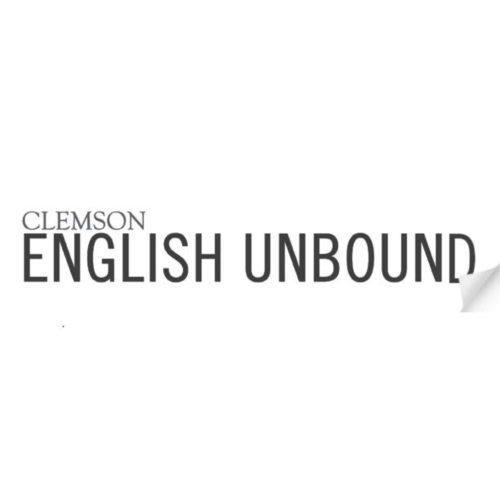 English Unbound Logo
