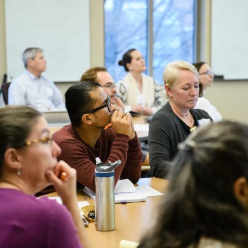 Teaching Symposium_064