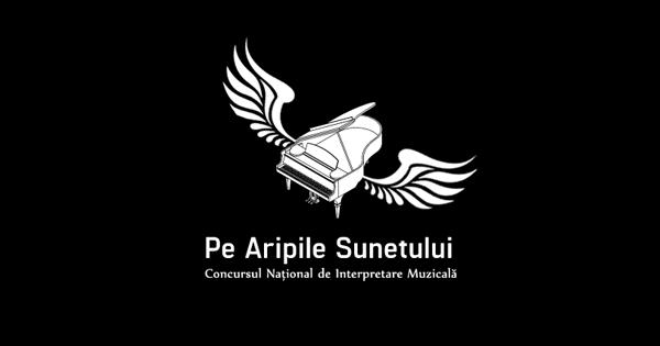 concurs national de interpretare muzicala pe aripile sunetului