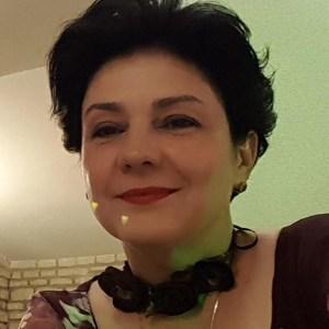 Pavalache Adina Maria