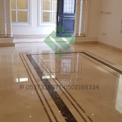 Clear-marble-and-tiles002