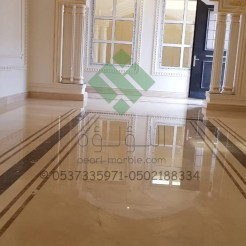 Clear-marble-and-tiles003