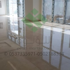 Clear-marble-and-tiles006