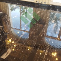 Clear-marble-and-tiles014