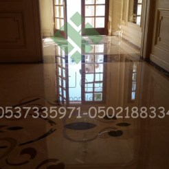 Clear-marble-and-tiles016