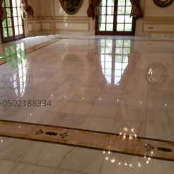 Clear-marble-and-tiles025