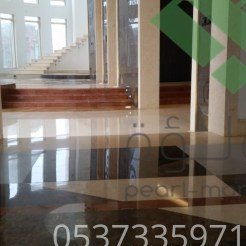 Clear-marble-and-tiles032