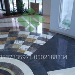 Clear-marble-and-tiles033