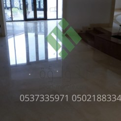 Clear-marble-and-tiles036
