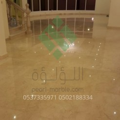 Clear-marble-and-tiles053