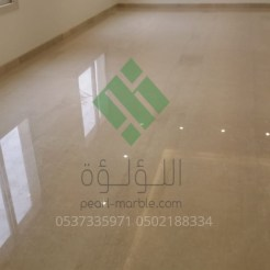 Clear-marble-and-tiles060