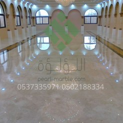 Clear-marble-and-tiles067