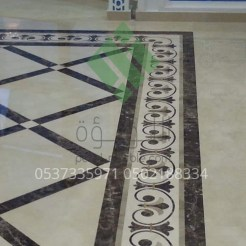 Clear-marble-and-tiles068