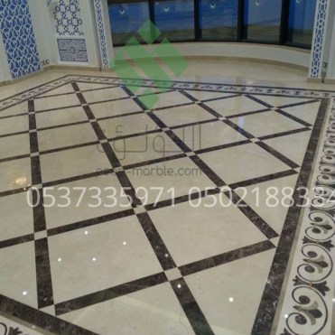 Clear-marble-and-tiles069