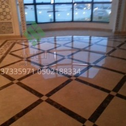 Clear-marble-and-tiles073