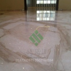 Clear-marble-and-tiles074