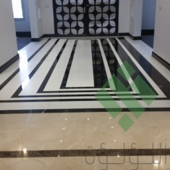 Clear-marble-and-tiles077