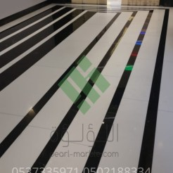 Clear-marble-and-tiles081