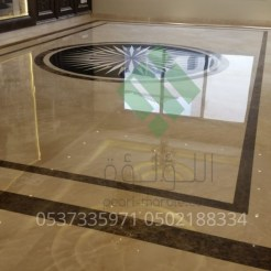 Clear-marble-and-tiles085