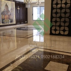 Clear-marble-and-tiles087
