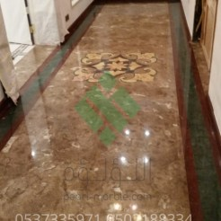 Clear-marble-and-tiles090