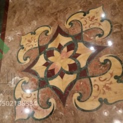 Clear-marble-and-tiles091