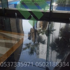 Clear-marble-and-tiles097
