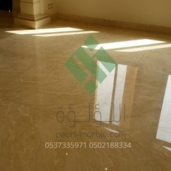 Clear-marble-and-tiles110