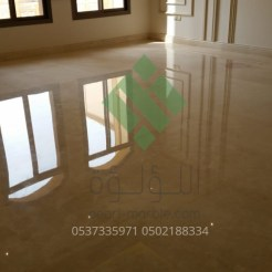 Clear-marble-and-tiles111
