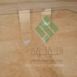 Clear-marble-and-tiles112
