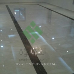 Clear-marble-and-tiles119