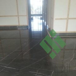 Clear-marble-and-tiles132
