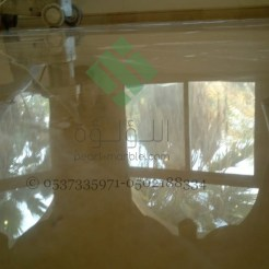 Clear-marble-and-tiles143