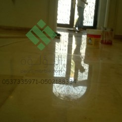 Clear-marble-and-tiles147