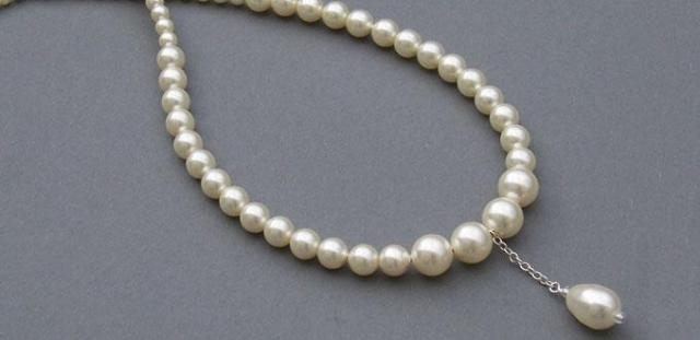 health benefits of pearl stone