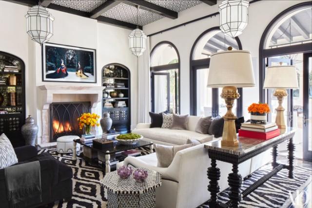 khloe-kardashian-home-house-inside-decpratio-architectural-digest-5-640x427