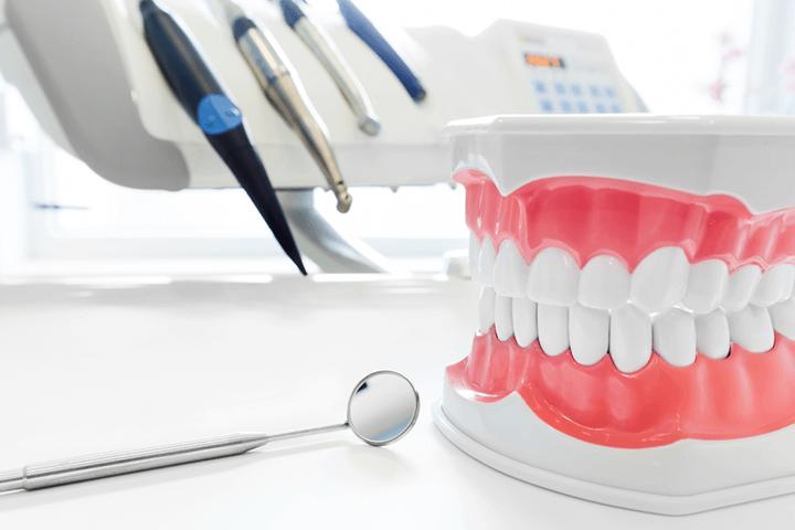 Holistic Dentistry Ottawa ON